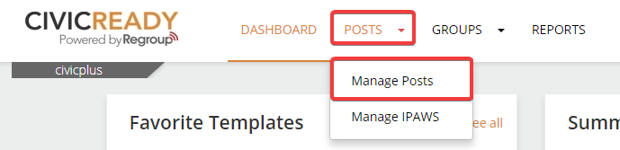 Manage_Posts.png