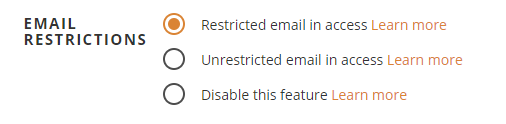 Email_Restrictions.png