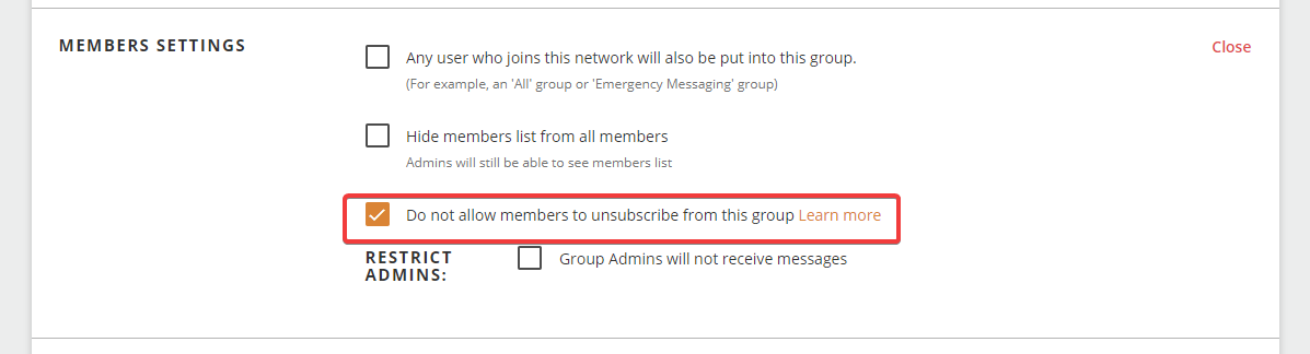 Do_not_allow_unsubscribe.png