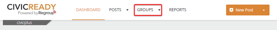 Ready_Groups.png