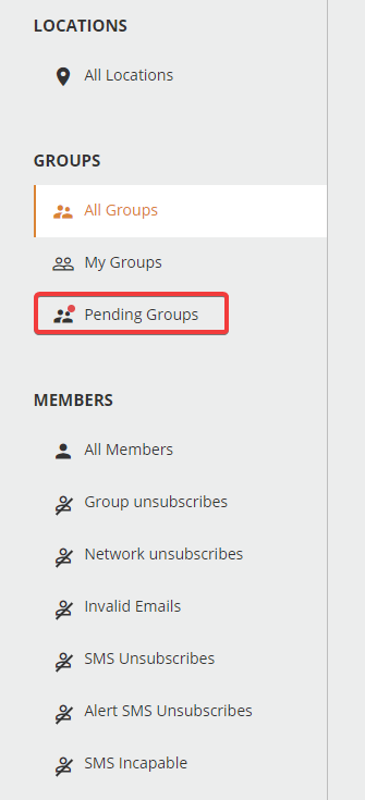 pending_groups.png