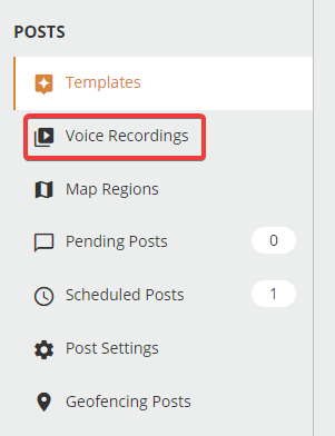 voice_recordings.png