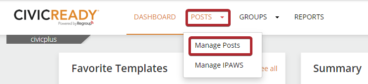 posts_-_manage_posts.png