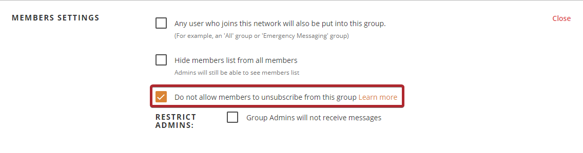 do_not_allow_members_to_unsubscribe.png