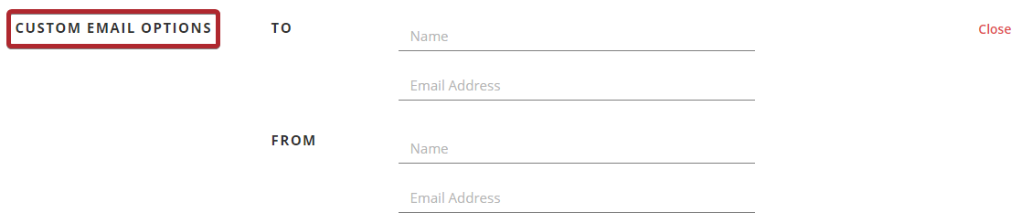 custom_email_options.png