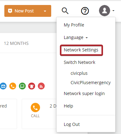network_settings.png